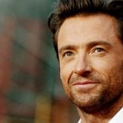 Die Antwoord, Hugh Jackman, Toto Presales Up-For-Grabs Thursday
