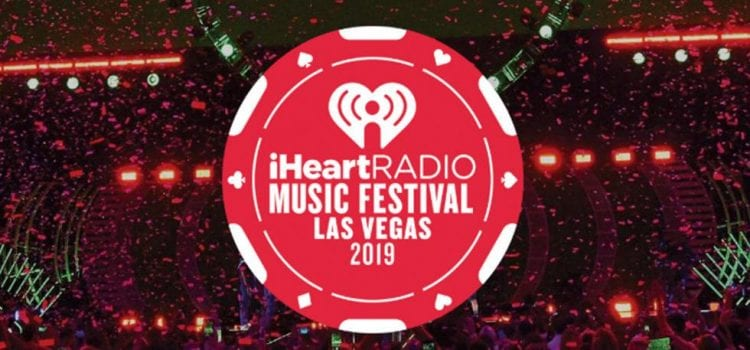 Marshmello, Steve Aoki, Added To iHeartRadio Music Festival Lineup