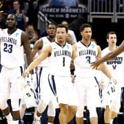 NCAA Championship Game Scores Top Spot On Best-Sellers List