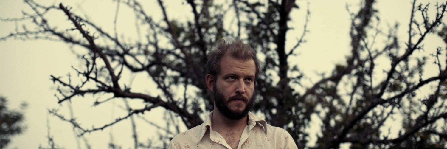 Bon Iver Adds North America Dates To 2018 Tour