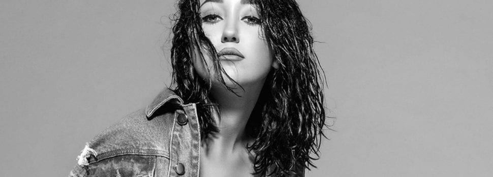 Noah Cyrus To Head Out On First-Ever Headlining North American Tour