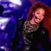 Janet Jackson Reveals 'Metamorphosis' Las Vegas Residency