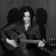 Jack White Brings 'Boarding House Reach' To Canada