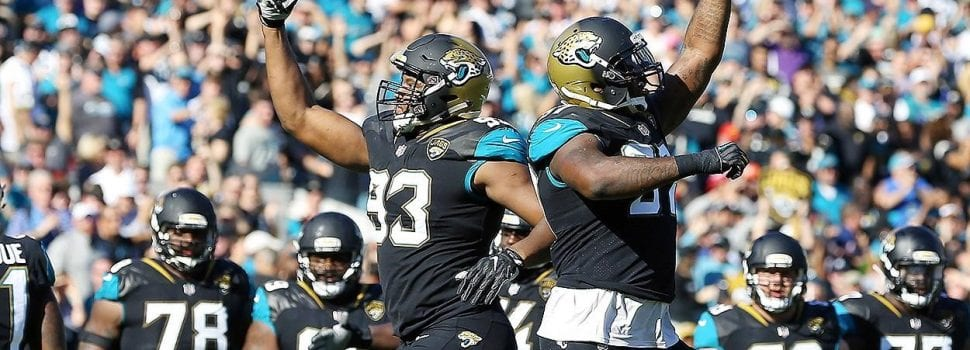 Jaguars Announce New Ticket Prices Ahead of 25th Season