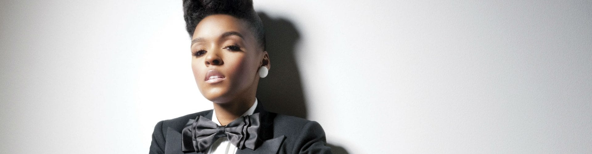 Janelle Monae, Arctic Monkeys Anchor Wednesday Tickets on Sale