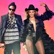 Beyoncé, U2 Headline Monday Tickets On Sale