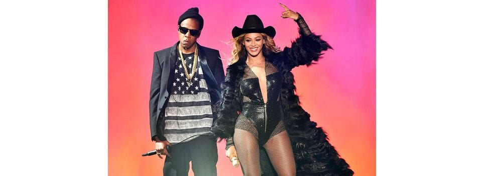 Beyoncé, U2 Headline Monday Tickets On Sale