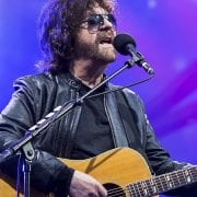Jeff Lynne's ELO Reveals Summer 2019 North American Tour Dates