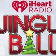 Jingle Ball Tour, Broadway Shows Bolster Weekend Onsales