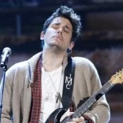 John Mayer, Chris Stapleton Headline Thursday Tickets On Sale