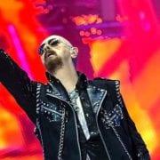 Deep Purple, Judas Priest Reveal Dates For Co-headlining Tour