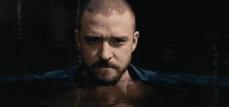 Justin Timberlake Delays European Tour Dates, Cancels Shows In UK
