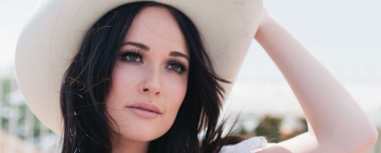 Kacey Musgraves Adds Another Round Of Tour Dates To 2019 Outing
