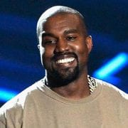 Kanye West Scores Legal Victory in Case Over Canceled Tour Dates