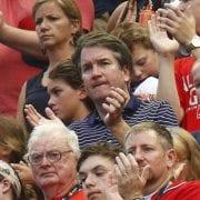 Brett Kavanaugh Says Baseball Ticket Debts Were Above-Board