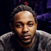Warriors Defeat Leads to Kendrick Lamar Show Bump