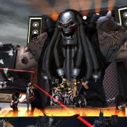 Korn To Perform Virtual Concert In 'AdventureQuest' Game