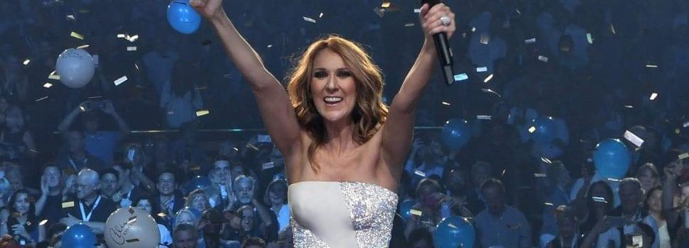 Celine Dion, Pentatonix Among Friday Concerts On Sale