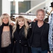 Fleetwood Mac, Old Dominion Headline Thursday Tickets On Sale