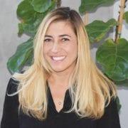 Live Nation Welcomes Lesley Olenik as VP of Touring for US Concerts Division