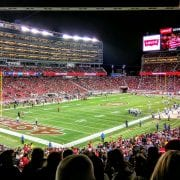 "What Does the NFL's Ticketing ""Open Market"" Mean for Consumers"