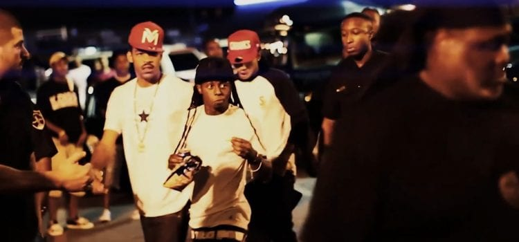Refunds in Question After Fall Ball Goes On Without Lil Wayne