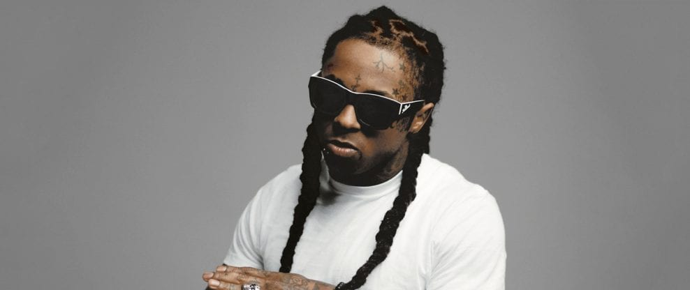 Lil Wayne Fans Demand Refunds After Rapper Cancels Last-Minute