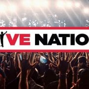 UK Competition And Markets Authority Clears Live Nation, MCD Merger