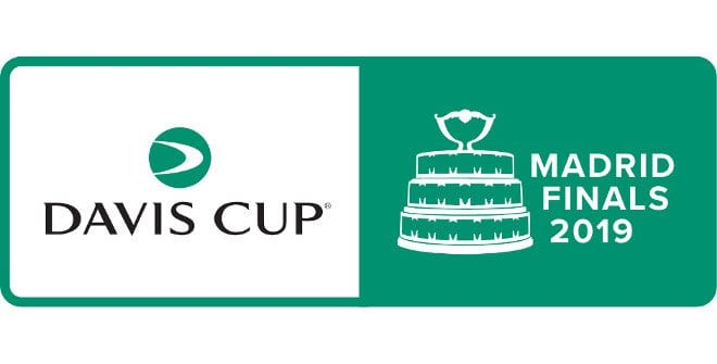 Davis Cup Organizers Face Challenges Selling Tickets Ahead of Event
