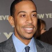 Ludacris, Migos Set To Perform At EA Sports Bowl 2019