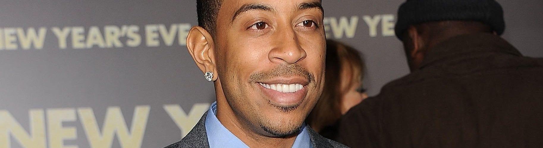 Ludacris – Deep Cuts (2019) Download Music Free in [MP3 ...