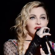 Musicals, Madonna Lead Weekend Tickets On Sale