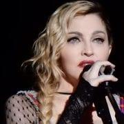 Musicals, Madonna Lead Weekend Tickets On Sale