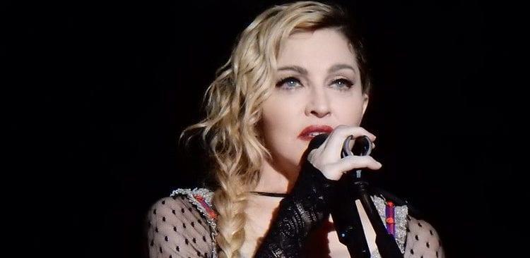 Madonna, Live Nation Sued by Fan Over Concert Start Delays