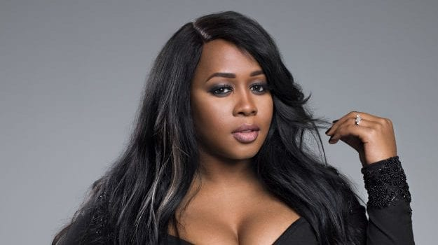 Rapper Remy Ma Under Investigation For Altercation At Concert