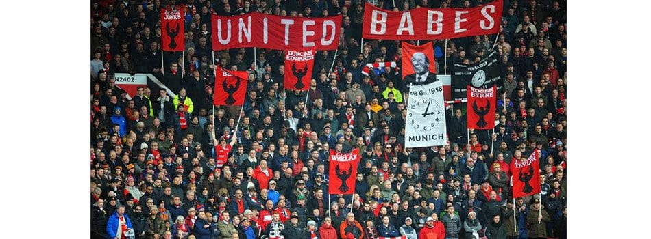 Fans Furious Over Alleged Manchester United Membership Scheme