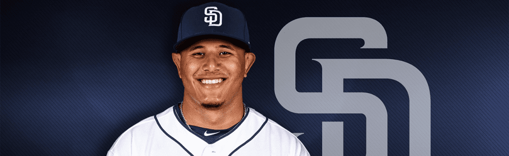 Manny Machado Contributes to The Padres' $3M Ticket Revenue Boost