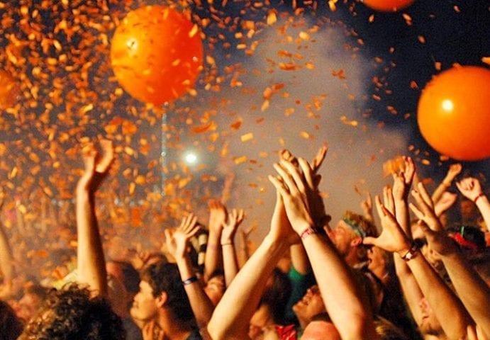 Live Nation Brings Back $20 Ticket Offer For 'National Concert Week'