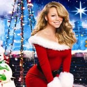 Mariah Carey Cancels Christmas Shows Due to Upper Respiratory Infection