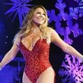 Mariah Carey Sued By Promoter For Last-Minute Cancellations