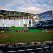 Marlins Season Ticketholder Countersues for Deceptive Sales Practices