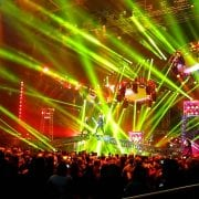 Trans-Siberian Orchestra to Celebrate 20 Years With Winter Tour