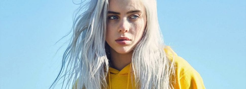 Live Nation Speaks Out About Billie Eilish Chicago Show, Shares New Perks For Fans