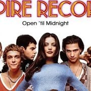 Feel The Nostalgia As 'Empire Records' Hits Broadway In 2020