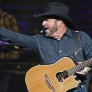 Garth Brooks' Stadium Show Shuts Down UF Roads, Parking Lots