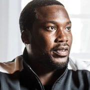 Meek Mill and Future Tour Among Thursday Tickets On Sale