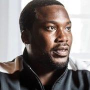 Meek Mill, Meghan Trainer To Headline Roc Nation's NFL Kick-Off Concert