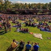 Woodstock 50 Festival Secures New Venue In Maryland