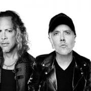 Ticket Bundling Leads Metallica, Jack White Albums To Top Charts