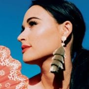 Rising Star Kacey Musgraves Plots 2019 'Oh, What a World Tour'